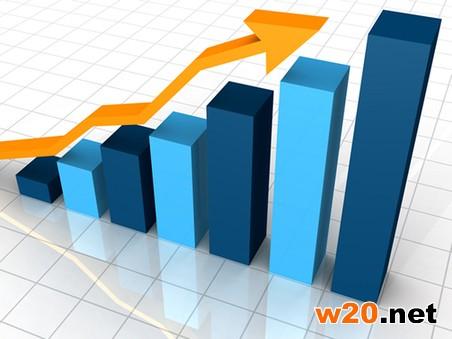 互联网企业上市门槛降低