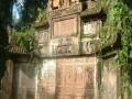 韩家古墓 (3)
