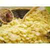 批发现磨熟玉米粉 2.5KG/袋