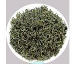 崂山绿茶 一级新茶
