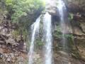 广坑瀑布 (3)