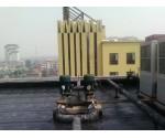 北京市区专业防水 快速堵漏