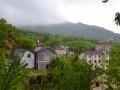 马啸村美丽的山村 (7)