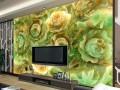 玉石背景墙-花 (8)