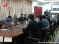 央视纪录片《中国淘宝村》团队到德化踩点考察 (223播放)