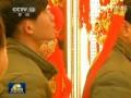 青岩刘村的年轻人 (187播放)