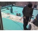 上海屋顶花园种植屋面防水堵漏