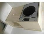 上海石材洗衣机盆订做