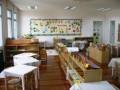 宋庆龄幼儿园班级活动室 (4)