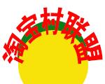 全国淘宝村联盟