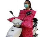 厂家直销保暖产品价格绝对优惠