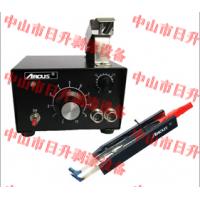 AT-100三层绝缘导线热剥器|电热剥皮钳