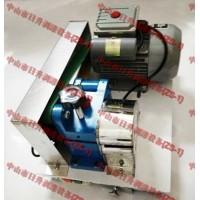 GD-1台式漆包线剥漆机|漆包线脱漆机