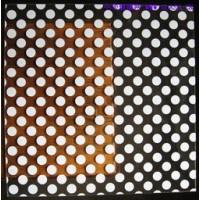 西安格林玉锦 彩釉玻璃幕墙