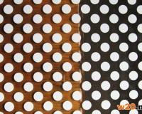 彩釉艺术玻璃幕墙 ()