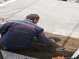 上海阳台防水