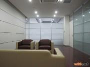 上海板墙隔断