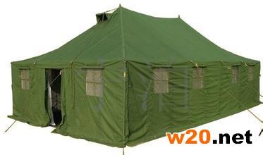 帐篷PU涂层