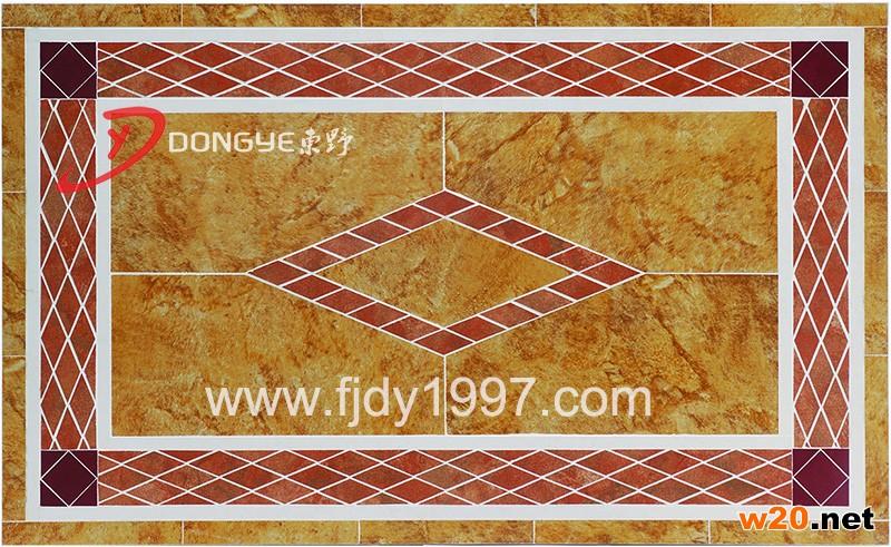 长方形瓷砖
