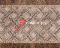 大理石拼花桌面台面YT681512