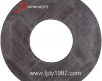 火炉桌面YTR581503