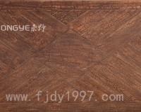 NAG台面YTR681301-3