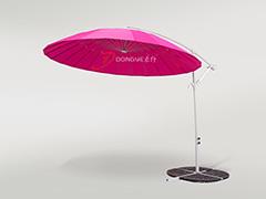 上海户外休闲遮阳伞