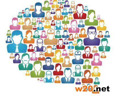 微信营销方案,如何建立粉丝信任实现成交