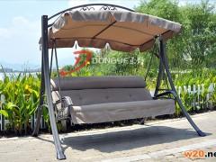 上海休闲秋千座椅