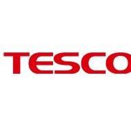 小家电品牌Tescom海外旗舰店