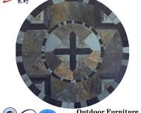 板岩家具桌面台面厂家产品 ()