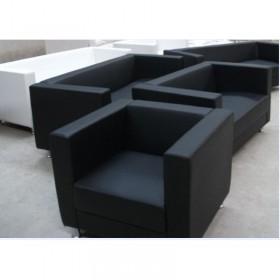 上海黑色沙发租赁