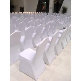 上海宴会椅租赁