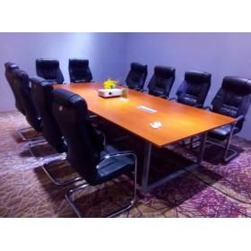 上海会议桌椅租赁