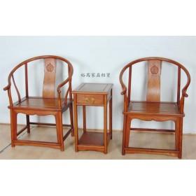 古典家具太师椅租赁