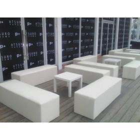 北京沙发凳子租赁