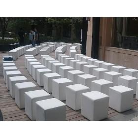 广州沙发凳租赁