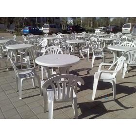 广州沙滩椅出租