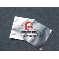 TFT-LCD面板偏光片铝箔袋