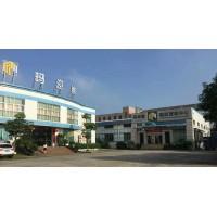 佛山铝合金门窗厂家代理加盟-广东门窗品牌招商