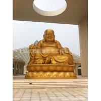 上海佛像雕塑