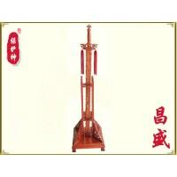 桃木剑道教用品生产定制