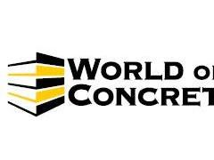 2020年美国拉斯混凝土展|美国混凝土建筑机械展览会