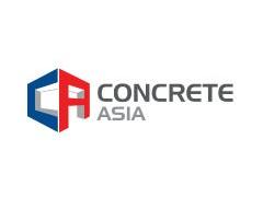 2020年泰国混凝土展|亚洲泰国混凝土技术及设备展会