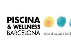 2019年西班牙泳池展|巴塞罗那国际游泳池展览会