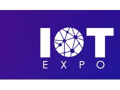 2019年美国国际物联网大会