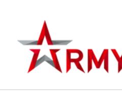 ARMY'19,俄罗斯(莫斯科)国际防务展