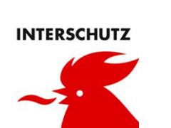 2020年德国汉诺威消防展 INTERSCHUTZ 2020