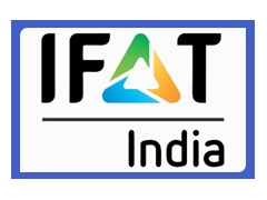 2019年印度环保及水处理展览会IFAT