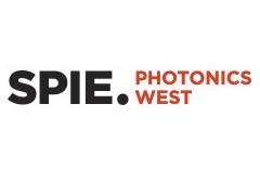 2020年美国西部光电展览会|Photonics West